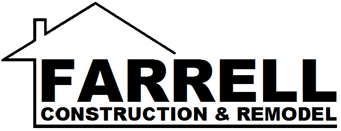 Farrell Construction and Remodel